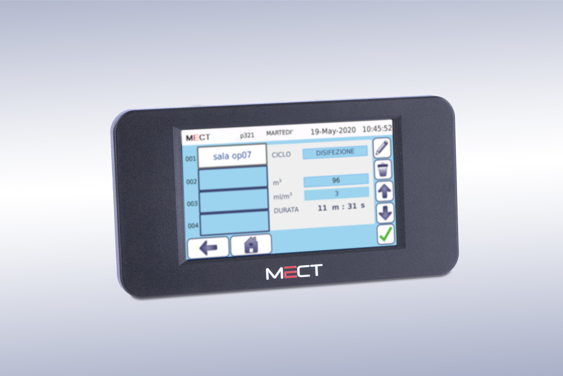 PLC Mect.jpg
